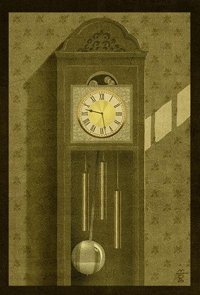 clock_illo_grandfather_400_589.jpg