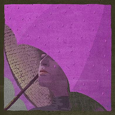 purpleumbrella_400_400.jpg