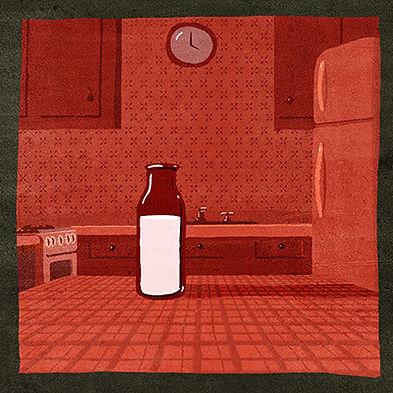 red_kitchen_400_400.jpg