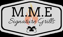 M.M.E Signature Grills Logo (2).png
