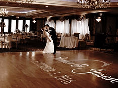 The Dance Floor DJs, Rhode Island DJ, Wedding DJ, Wedding DJs, Wedding DJ Service,  RI DJ, RI DJ Service, Wedding Entertainers, Wedding Entertainment, New England Wedding DJ, Rhode Island Wedding Venues, RI Wedding Venue
