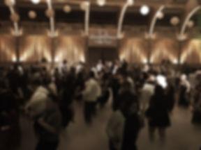 The Dance Floor DJs, Rhode Island DJ, Wedding DJ, Wedding DJs, Wedding DJ Service,  RI DJ, RI DJ Service, Wedding Entertainers, Wedding Entertainment, New England Wedding DJ, Rhode Island Wedding Venues, RI Wedding Venue