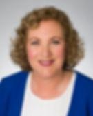 Dr. Susan Gemeinhardt