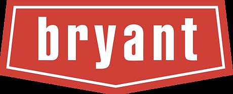 bryant-dealer-stafford-virginia