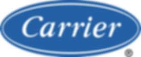 carrier-installer-stafford-virginia