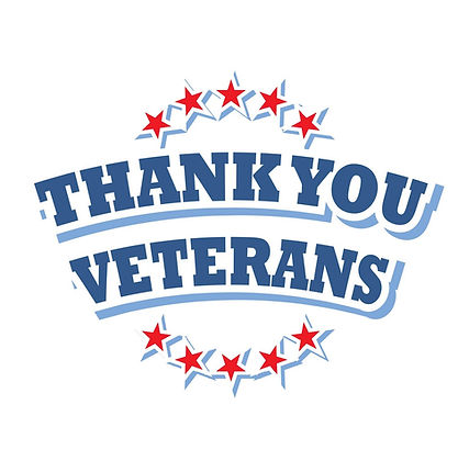 hvac-veterans-military-law-fire-discounts