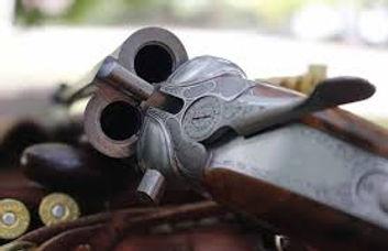 Double Rifle.jfif