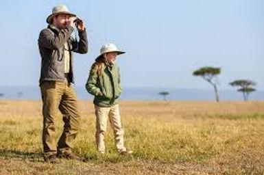 Safari Clothing.jfif