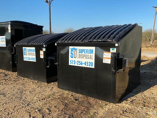 sd dumpster fl.jpg