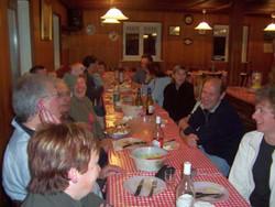 Guit Week end 06 2002 n2