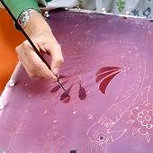 peinture-sur-tissus-sertissage-11918-p8-