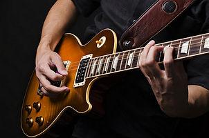 guitare_électrique.jpg