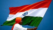 drapeau Indien.jpg