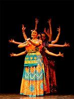 Danse Indienne.jpg