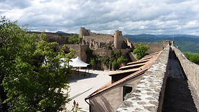 Chateau du hohlandsbourg 1.jpg