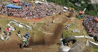 la-bresse-juillet-2007-montee-impossible