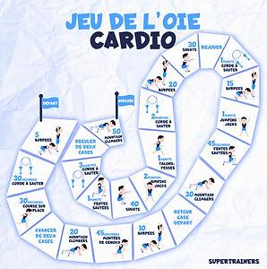 Jeux de l'oie - Cardio_edited.jp