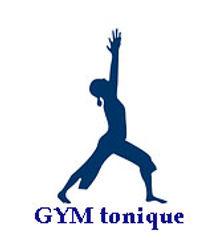gv-sucy-picto-gym-tonique-2016.jpg