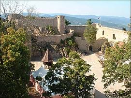 Chateau du hohlandsbourg 2.jpg
