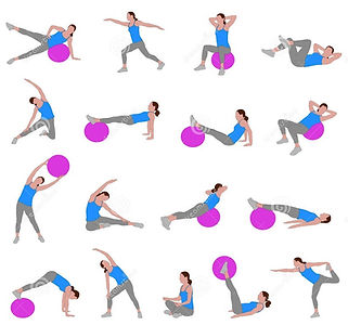 Pilates4_3_0.jpg
