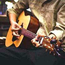 Covers-de-guitare-pop-rock.jpg