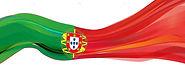 Drapeau portugais 3_cr.jpg