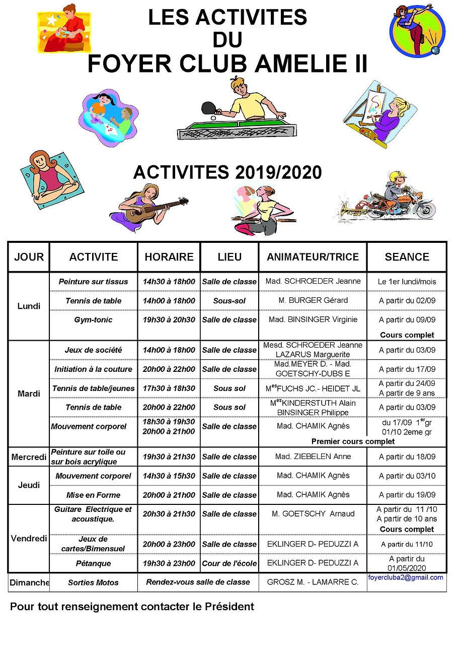 activites 2019 20 V1.jpg