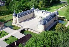 Pierre-de-Bresse 2.jpg