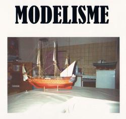 Modélisme_n1