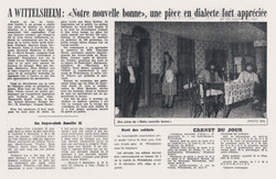 Théatre_alsacien_n4