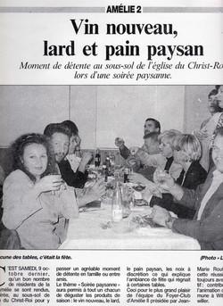 Soirée_lard_vin