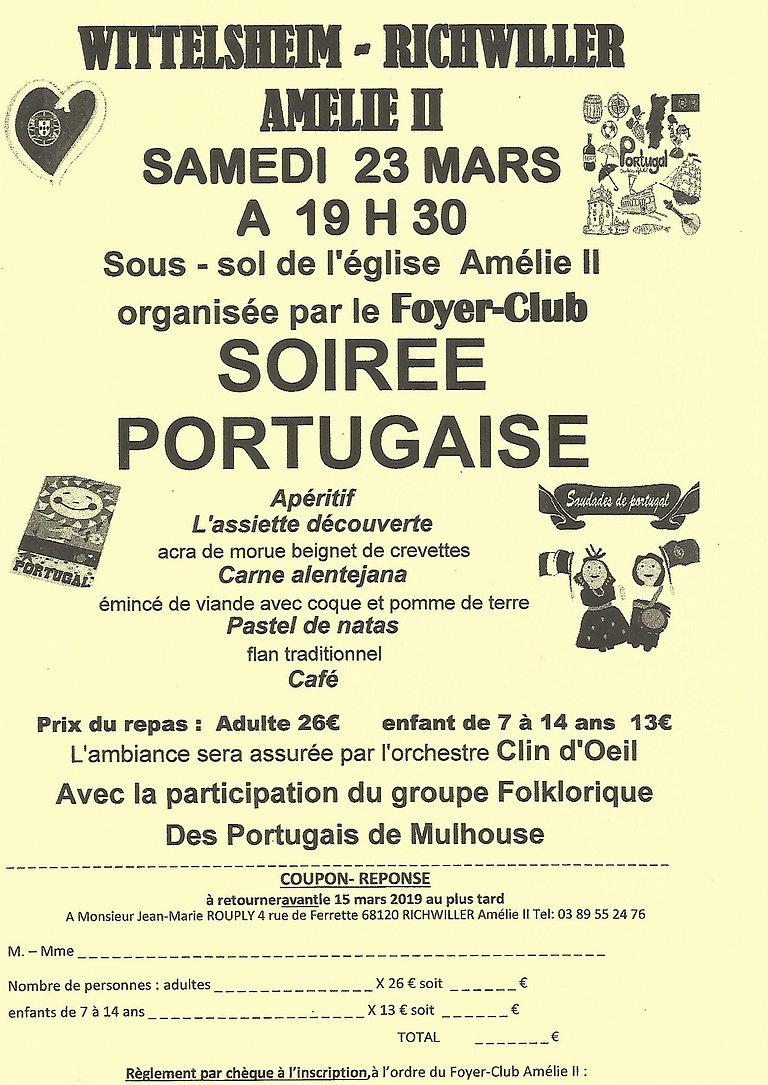 Soirée_à_theme_Portugaise_2019.jpg