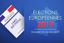 Elections-europeennes-mai-2019.jpg