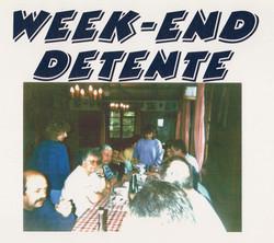 Week_end_détente
