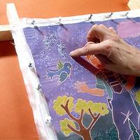 peinture-sur-tissus-sertissage-11918-l32