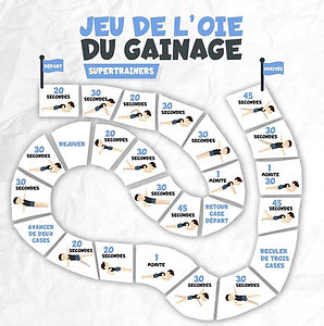 Jeux de l'oie - Gainage.jpg