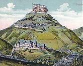Rocher du Dabo 2.jpg
