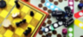 Je-n-aime-pas-les-jeux-de-societe_imageP