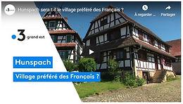 Vidéo FR3.JPG