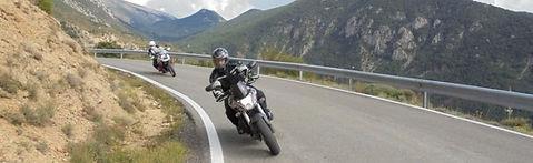 Balade-à-moto-en-espagne-740x227.jpg