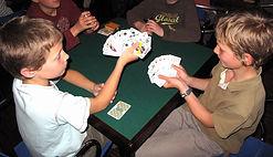 c-Enfants cartes.jpg
