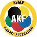 AKF_edited.jpg