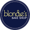 blondies_logo%20copy_edited.png