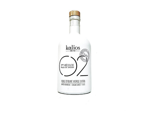 Olijfolie Kalios nr02
