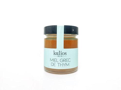 Honing thijm (Kalios)