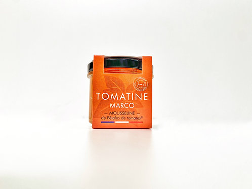 Tomatine marco