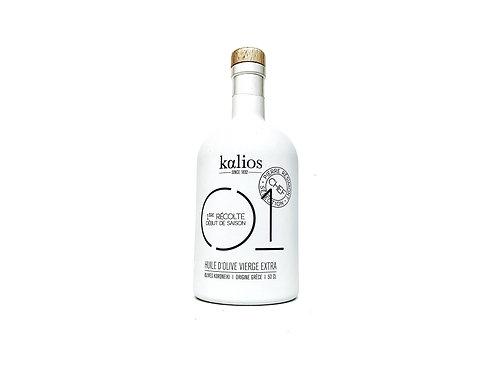 Olijfolie Kalios nr01