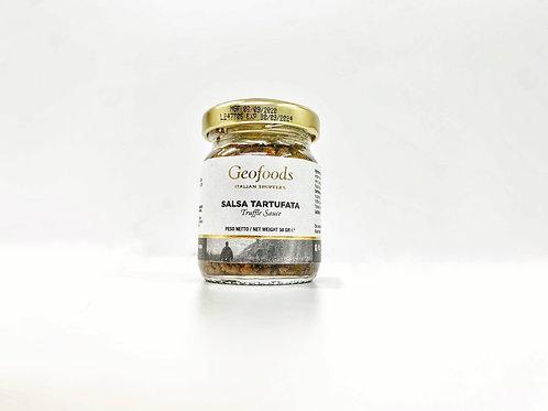 Salsa van truffel truffelsaus.jpg