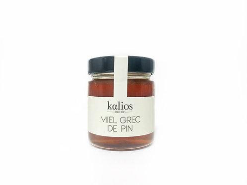 Honing pijnboom (Kalios)