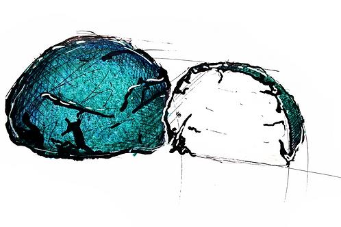 Blau's Hirni ALT